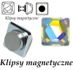 magnetic crystals.jpg