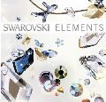 swarovski elements.jpg